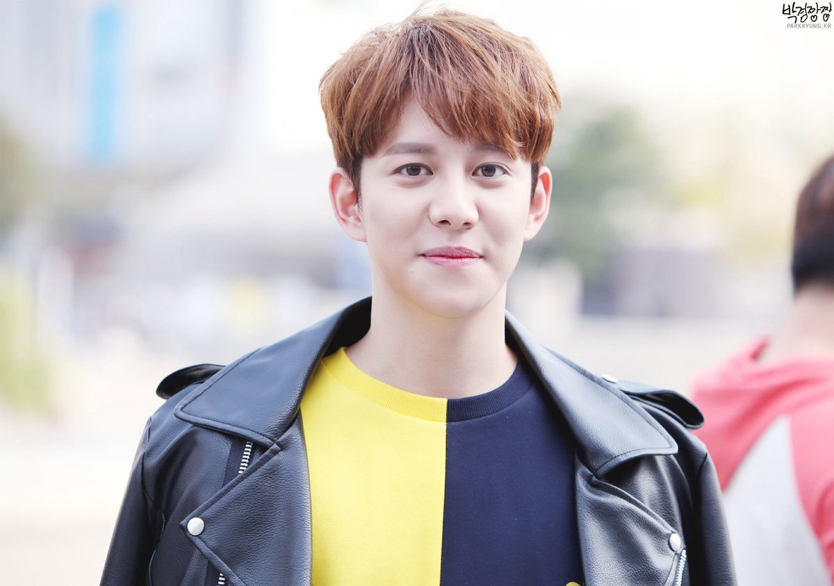 Park Kyung Got Support After Daring to Say the Name of Musicians Who Allegedly Do Sajaegi