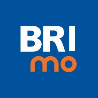 Perbedaan Internet Banking dan Aplikasi BRImo BRI