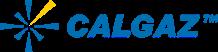 Calgaz Calibration gas