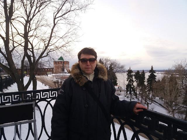 Психолог Евгений Седов — Белое утречко (перевод песни)