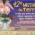 RELIGIÃO: VEM AI A 42ª MISSÃO DA TERRA DA DIOCESE DE BONFIM