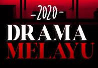 DramaMelayu2020