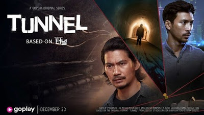 review tunnel indonesia-wordholic.com