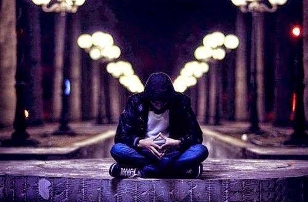 Sad Sharabi Shayari In Hindi For Broken Heart Boy In Love ...