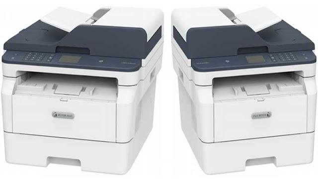 Printer HP DeskJet Ink Advantage 2676