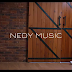 VIDEO & AUDIO | Nedy Music Ft Jux - Kinomanoma | Download/Watch