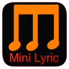 Aplikasi MiniLyrics Terbaru 7.6.43 Full