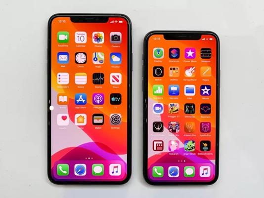 iPhone 11 Pro Max: ventajas y desventajas