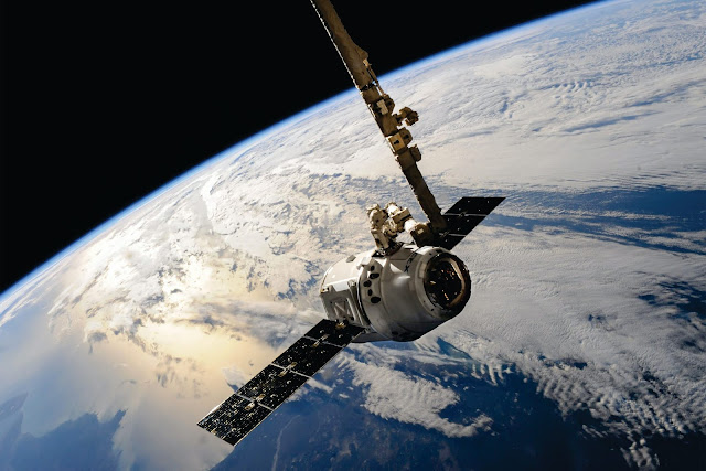 Remote_Sensing_Satellites-Study_Probe