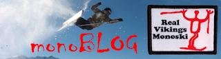 Blog de monoski Suédois