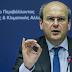 Χατζηδάκης: Αν υπάρχουν ευθύνες για τη ΔΕΗ, αυτό είναι ζήτημα της Δικαιοσύνης
