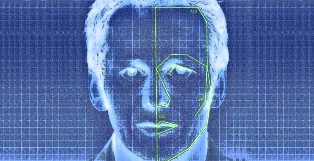 China Develops Facial Recognition Payment System