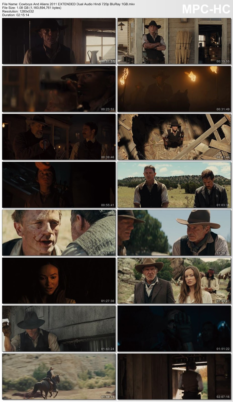 cowboys and aliens full movie download in hindi 480p