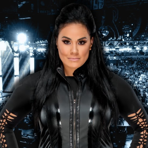Tamina Snuka Possibily Injured at WWE Live Event