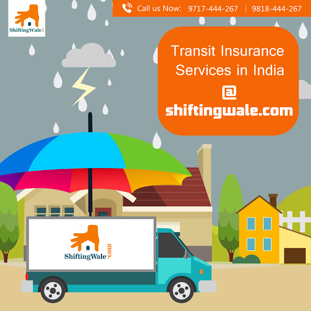 Packers and Movers Services from Delhi to Jaisalmer, Household Shifting Services from Delhi to Jaisalmer
