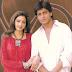 Shah Rukh Khan की फिल्म 'Baazigar' में हिस्सा बनने वाली थीं Sridevi, इस वजह के चलते दिखाया गया था बाहर का रास्ता