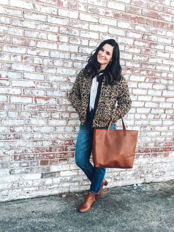 mom style, north carolina blogger, nc blogger, classic style, what to buy for winter, style blogger, style on a budget