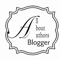 All About Authors Blogger