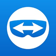 TeamViewer Pilot for remote control mod