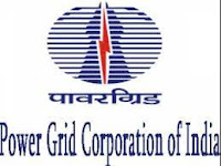 POWER GRID 2021 Jobs Recruitment Notification of Diploma Trainee 20 Posts