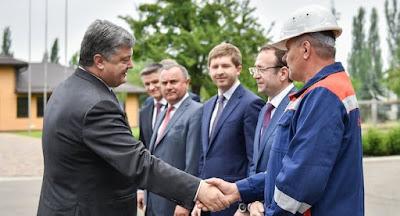 НАБУ объявило в розыск бывшего главу НКРЭКУ Вовка