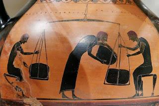 [Imagen: weighing-merchandise-ancient.jpg]