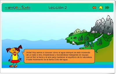 http://www.ign.es/ign/resources/cartografiaEnsenanza/flash/mi_amiga_la_tierra/Tema5_lecci%C3%B3n02.swf