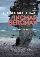 Estrenos cartelera 18/19 Julio: Entendiendo a Ingmar Bergman