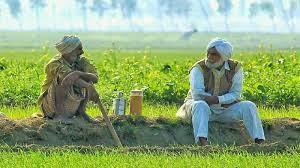 কৃষকদের একাউন্টে প্রায় ৫০ হাজার কোটি টাকা দিল কেন্দ্র