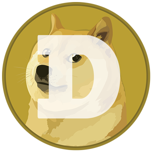 DOGECOIN: How to get started with Dogecoin