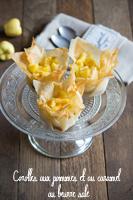 http://moi-gourmande.blogspot.fr/2016/02/corolles-aux-pommes-et-au-caramel-au.html