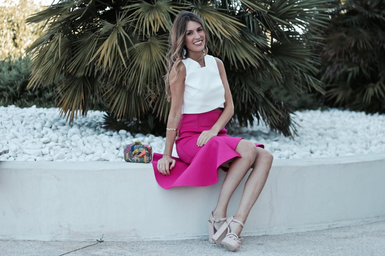 blogueras influyentes norte de España