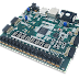 Why FPGA Technology Is Growing In Popularity