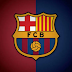 Which Club Do You Think Can Stop Barca's Unbeaten Run In La Liga?