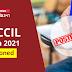 DFCCIL Exam Date 2021 Postponed: DFCCIL की परीक्षा स्थगित, आवेदन तिथि में भी विस्तार, Check New Exam Dates Notification PDF