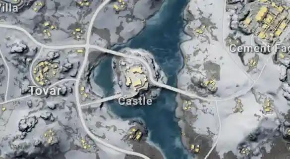 , مواقع اللوت في خريطة الصحراء,أفضل 3 اماكن للوت في خريطة الصحراء,افضل اماكن جمع اللوت في خريطة فيكيندي,اماكن حفرة اللوت في خريطة فيكندي,pubg mobile,خريطة فيكندي في ببجي,اماكن سرية في خريطة فيكيندي,سر خطير في خريطة فيكيندي,احصل علي صندوق القرصان في خريطة فيكندي,افضل اماكن اللوت في pubg,افضل الاماكن خريطة فيكيندي,افضل مكان في pubg mobile الثلج,خريطة فيكيندي,افضل مكان في pubg mobile الصحراء,اماكن سرية خريطة فيكيندي,اسرار خريطة فيكيندي,شرح المود الثلجي التحديث الجديد خريطة فيكيندي في ببجي موبايل Vikendi map, Sanhok, Pubg km, Download PUBG map, PUBG gu, e, PUBG Map تنزيل, Sr PUBG lite, PUBG lite gu, e, Pubg lite update changelog,