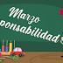 MARZO / RESPONSABILIDAD