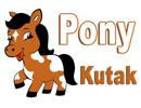 Pony Kutak
