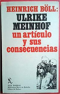 Legado y vigencia de Antígona. Tomás Moreno
