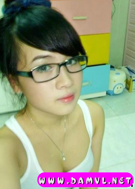 Phim sex nhat ban and cherry boy   Adult fotos)