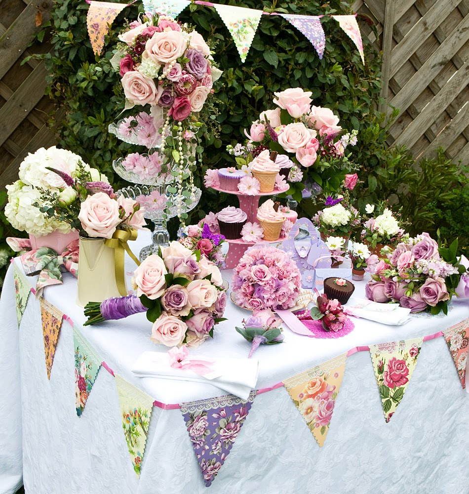 My Tiny Vintage Wedding: What's In A Name? That Which We
