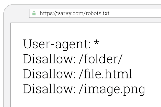 custom robots.txt for blogger, how to set custom robots.txt for blogger, blogger crawlers and indexing setup, how to setup blogger crawlers and indexing setup