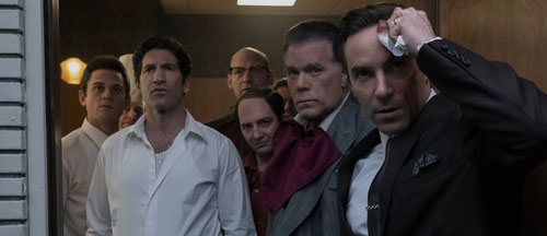 the-many-saints-of-newark-movie-trailers-featurette-images-and-posters