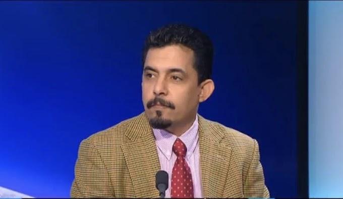رسمي : الاعلان عن تاريخ ومكان إنعقاد النسخة الـ45 للندوة الدولية للتنسيقية الأوروبية لدعم الشعب الصحراوي.