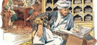 "Image ""Abu Hurairah"" ( Foto: Google )"