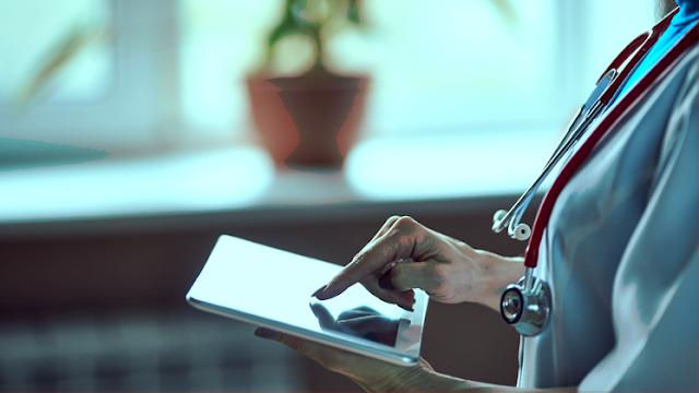مزايا خطط الرعاية المدارة للتأمين الصحى