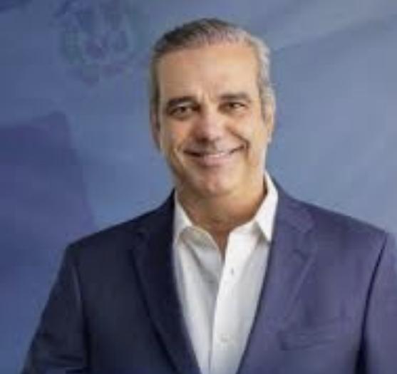 PRESIDENTE LUIS ABINADER DEMANDA 45 DÍAS MAS DE ESTADO DE EMERGENCIA
