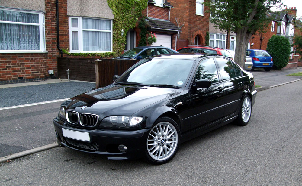 bmw e46 330d build blog first detailing session rh andybuck330d blogspot com bmw e46 320d owners manual pdf bmw e46 320d owners manual