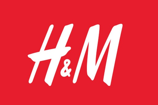 كوبون خصم بقيمة 15% على كل صفقات الموضه والاكسسوارات والاحذيه مع H&M