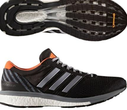 Pilihan Sport Shoes Yang Cocok Dipakai Pria Dengan Gaya Casual